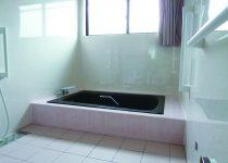 O様邸浴室リフォーム